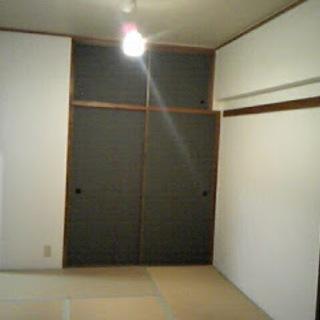 【プチリフォーム】ふすまや戸をおしゃれにする専門店!