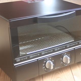 タイガーオーブントースター KAE-G13N