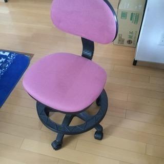 学習机 (椅子付き)