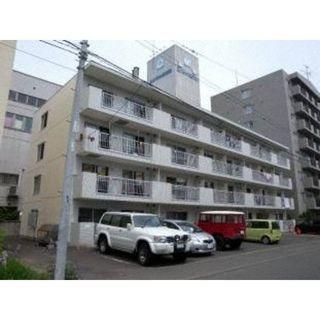 【新入学生・新社会人に限り 家賃スライドH30年3月~OKです!ネ...