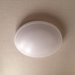 シーリングライト 照明器具 天井用