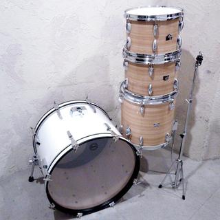 ◇ドラムセット◇ TAMA&YAMAHA 中古 ◆交渉中◆