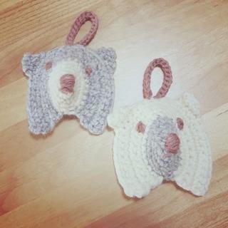 「まれいゆ」編み物教室開催! - ものづくり