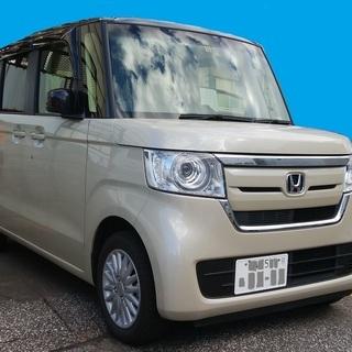 軽自動車の白ナンバー(オリンピックナンバー)交換。 札幌ナンバー限定