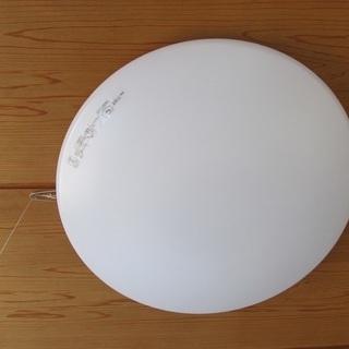 丸型スリム蛍光灯シーリングライト ケーヨーD2製 KCL-66P