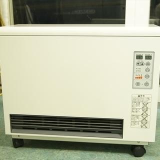 SLG8 A 札幌引取可 中古 白...