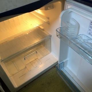 【引き取り手募集中です!】冷蔵庫 無料 - 家電