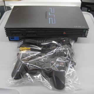 PayPay対応 PlayStation2 SCPH-50000...