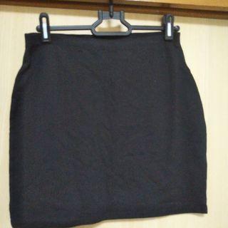 [新品]スカート