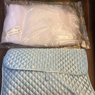 ◆ウェディングドレス・ベール◆1回のみ使用の美品◆3メート…