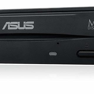 DVDドライブ DRW-24D5MT Asus Windows1...