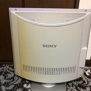 SONYテレビ