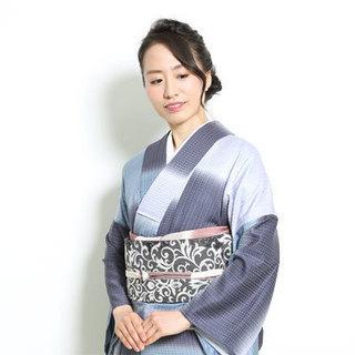 [上本町の着付け教室]1月無料体験・見学会 京都きもの学院