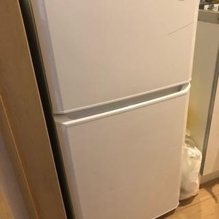 オーブン電子レンジ、冷蔵庫、洗濯機、ニトリソファ
