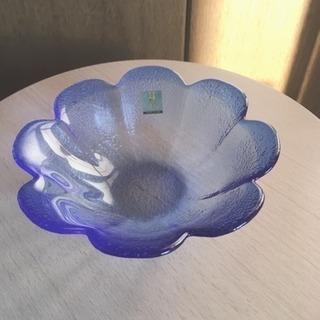 青皿 器 5枚セット