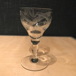 お値下げ【未使用】グラス 、ワイングラス、ショットグラス