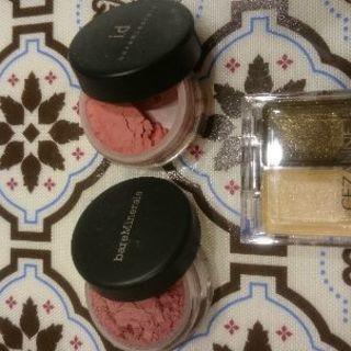 0b1459d75f21 東京都 足立区の化粧品の中古あげます・譲ります|ジモティーで不用品の処分