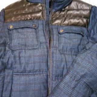 メンズ ジャケット  Lサイズ