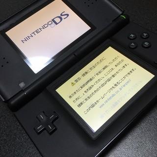 【動作確認済】ニンテンドーDS ソフトセット