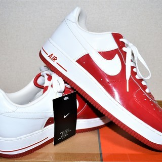 【29cm】NIKE AIR FORCE 1 LOW PREMI...