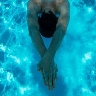 渋谷発〜1300円からキレイな泳ぎを身につけよう!