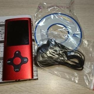 ジャンク起動しない モバイルマルチプレーヤーMP4 MP3