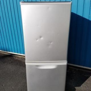 🌟Panasonic2ドア冷蔵庫(値下げ中‼️)