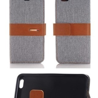 iPhone6 6s Plus 用ケース 新品