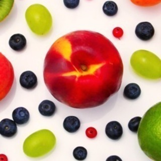 3/9 【長野市】料理教室〈はじめの一歩〉体のバランスを整える薬...
