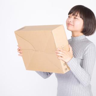【在宅】商品の梱包・発送 短時間OK 簡単作業 昇給あり!