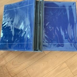 アルバム2冊