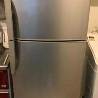 取りに来ていただける方!日立 冷蔵庫