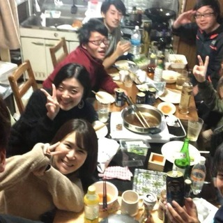 【リバ邸:川崎駅から徒歩15分】フリーランスが集まるシェアハウス住...