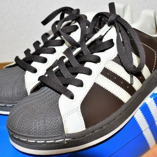 【28.5cm】adidas Originals ULTRAST...