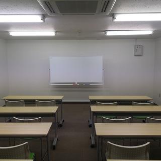 【柏駅徒歩5分】レンタルスペース / レンタルオフィス / 貸会...