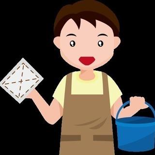【民泊清掃】☆貴方の大切な民泊のお部屋清掃します☆西武新宿線沿線...