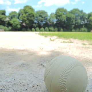 ソフトボール練習会(ソフトボールサークル)