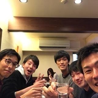 1/26(土) 18:00〜 バスケkolor