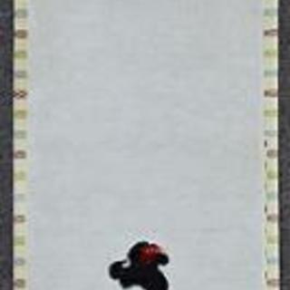 「送料無料」真作保証 伊藤深水 東京美術倶楽部 鑑定証  浜田台...
