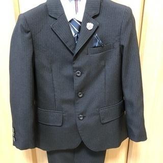 22f591b0cdf8d 愛知県のジャケット ネクタイ 中古あげます・譲ります ジモティーで不 ...