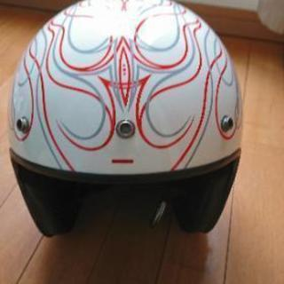 SHOEI バイクヘルメット