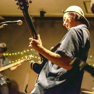 アコースティックギター、エレキギター、ウクレレ奈良で習うなら。 ...
