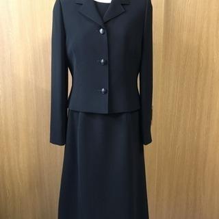 9号 礼服(東京ソワール)