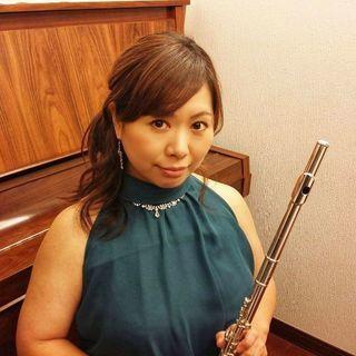 音楽屋COZYのフルートレッスン フルート教室を奈良でお探しな...