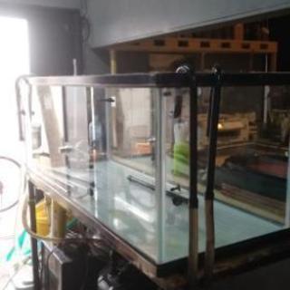 ★厨房機器 業務用 冷凍庫 冷蔵庫 いけす 店舗用備品★