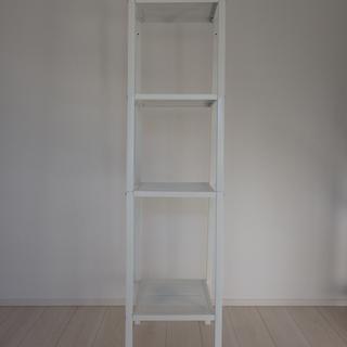 IKEA シェルフ LERBERG