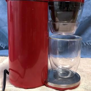 Recolte コーヒーメーカー