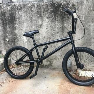 FITBIKE BMX フィットバイク