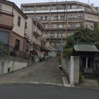 初期費用総額0円で入居できます。無料です。常磐線 北松戸駅5.5万...