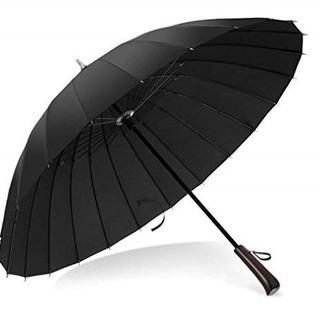 新品 未使用品 長傘